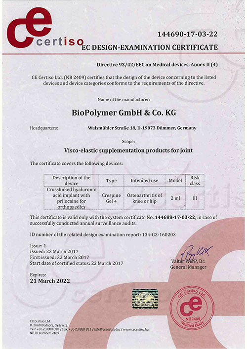 certificato3